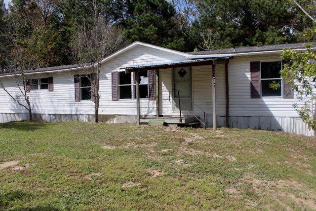 Real Estate for Sale, ListingId: 36281382, Vernon,FL32462