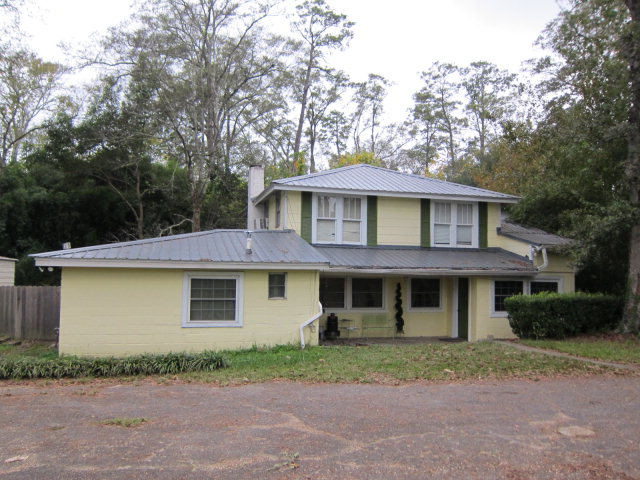 Real Estate for Sale, ListingId: 36299049, Marianna,FL32446