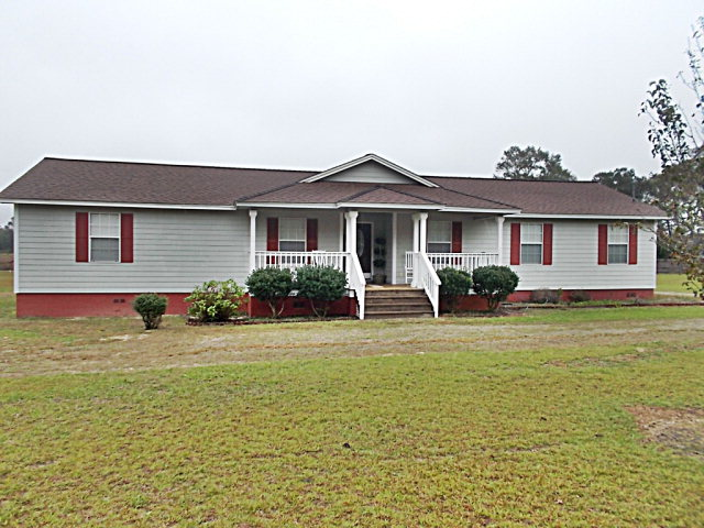 Real Estate for Sale, ListingId: 36306420, Greenwood,FL32443