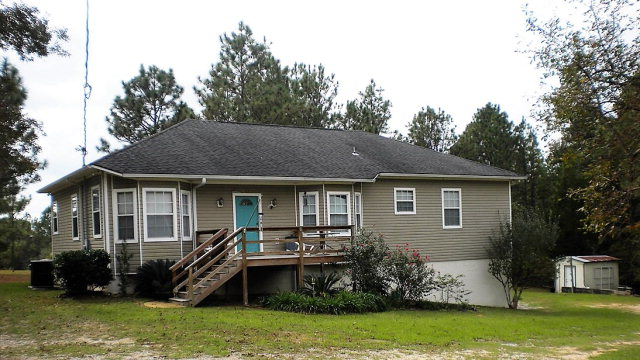 Real Estate for Sale, ListingId: 36341391, Alford, FL  32420