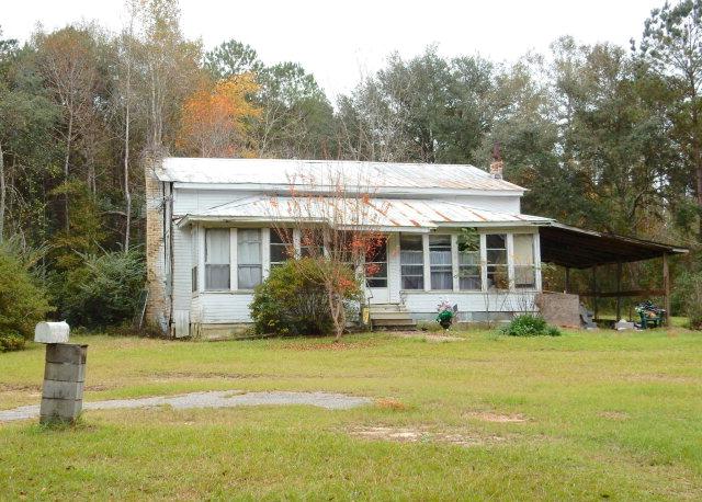 Real Estate for Sale, ListingId: 36637566, Chipley,FL32428