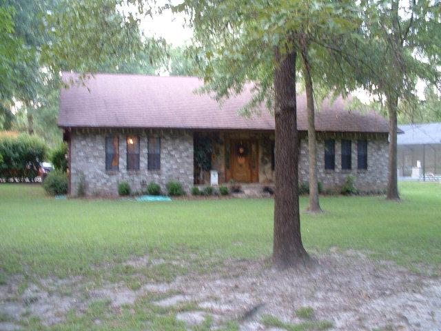Real Estate for Sale, ListingId: 36642178, Sneads,FL32460
