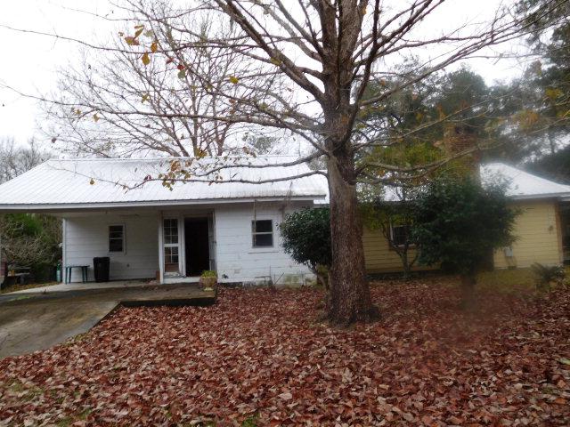 Real Estate for Sale, ListingId: 36806756, Westville,FL32464