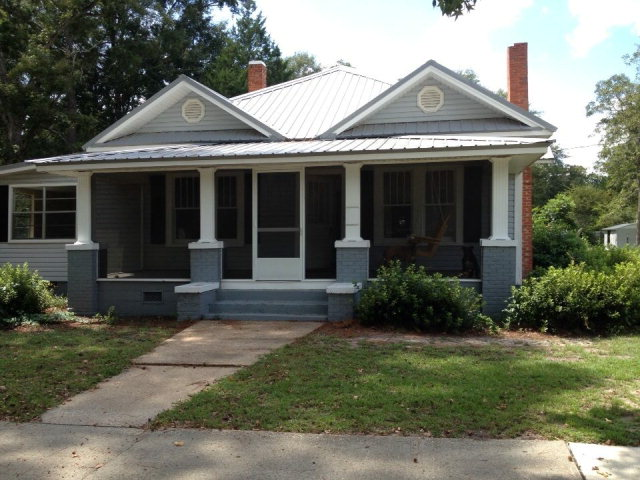 Real Estate for Sale, ListingId: 36843194, Malone,FL32445