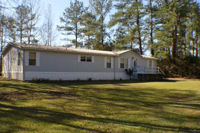 Real Estate for Sale, ListingId: 36905804, Westville,FL32464