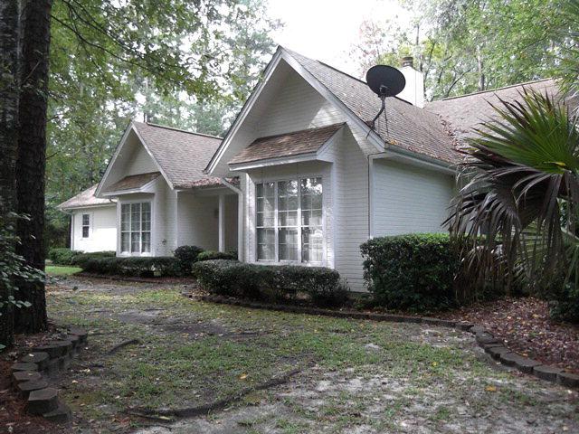 Real Estate for Sale, ListingId: 36943639, Marianna,FL32446