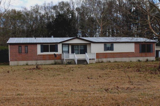 Real Estate for Sale, ListingId: 37012445, Marianna,FL32448