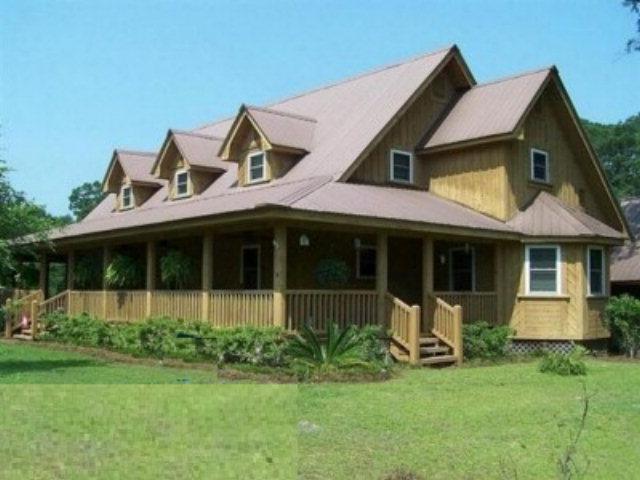 Real Estate for Sale, ListingId: 37042792, Wausau,FL32463