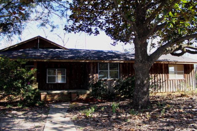Real Estate for Sale, ListingId: 37081750, Caryville,FL32425