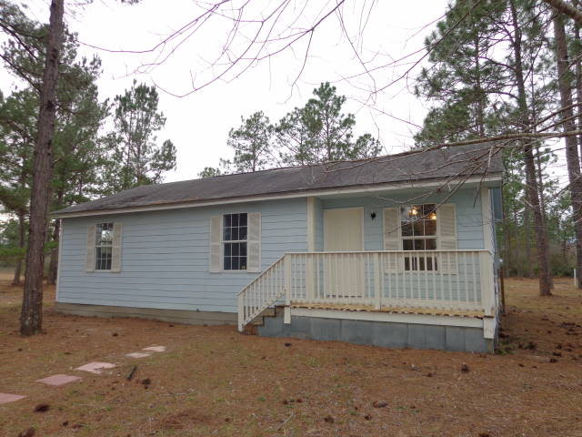Real Estate for Sale, ListingId: 37097063, Altha,FL32421