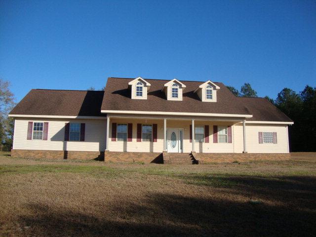 Real Estate for Sale, ListingId: 37131979, Westville,FL32464