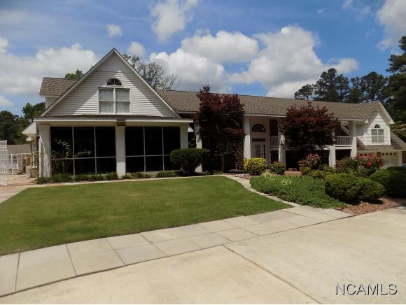 1184 CO RD 594 HANCEVILLE, AL 35077