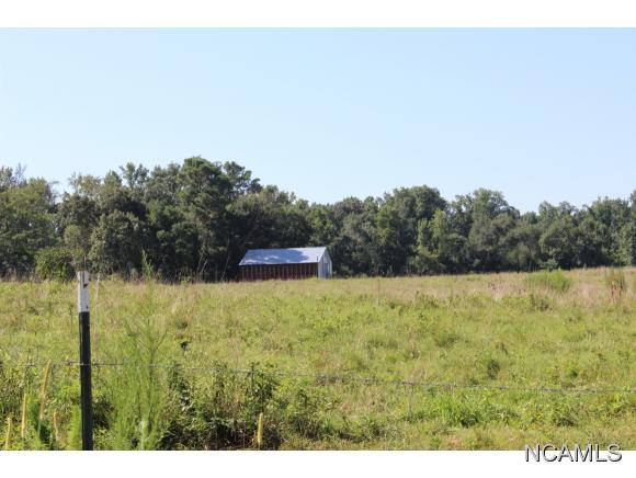 0 CO RD 651 HOLLY POND, AL 35077