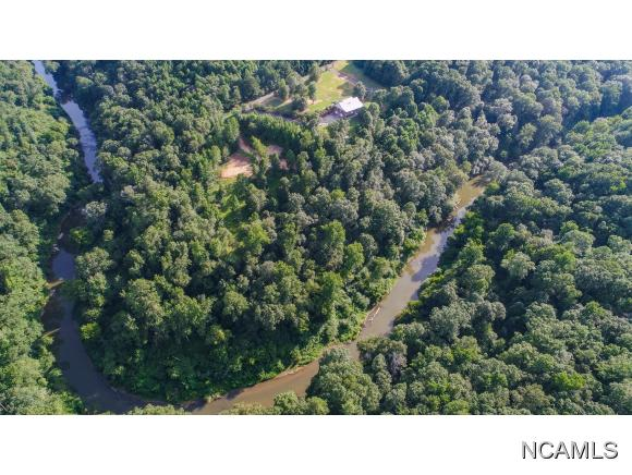 primary photo for 679 CO RD 5401, HANCEVILLE, AL 35077, US