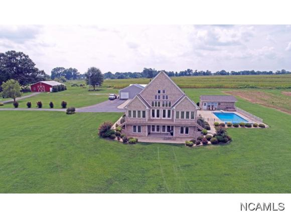 1775 MILLER RD, one of homes for sale in Boaz