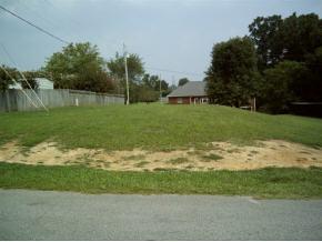 Real Estate for Sale, ListingId: 16438419, Cullman,AL35055