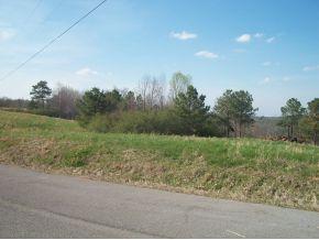 Real Estate for Sale, ListingId: 16689381, Cullman,AL35057