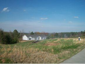 Real Estate for Sale, ListingId: 16689379, Cullman,AL35057