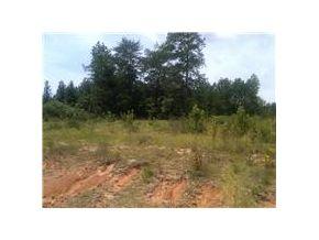 Real Estate for Sale, ListingId: 17605046, Hayden,AL35079
