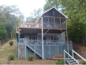 424 County Road 225, Cullman, AL 35057