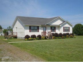 611 County Road 1535, Cullman, AL 35058