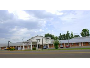 Real Estate for Sale, ListingId: 28954596, Hanceville,AL35077