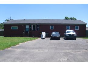 Real Estate for Sale, ListingId: 20032353, Hanceville,AL35077