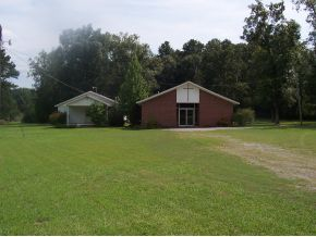 254 County Road 452, Cullman, AL 35057