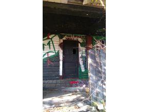 Real Estate for Sale, ListingId: 20577590, Cullman,AL35055