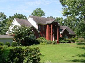 Real Estate for Sale, ListingId: 20673043, Bremen,AL35033