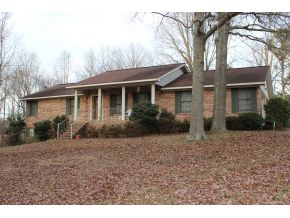 4600 Al-67, Holly Pond, AL 35083