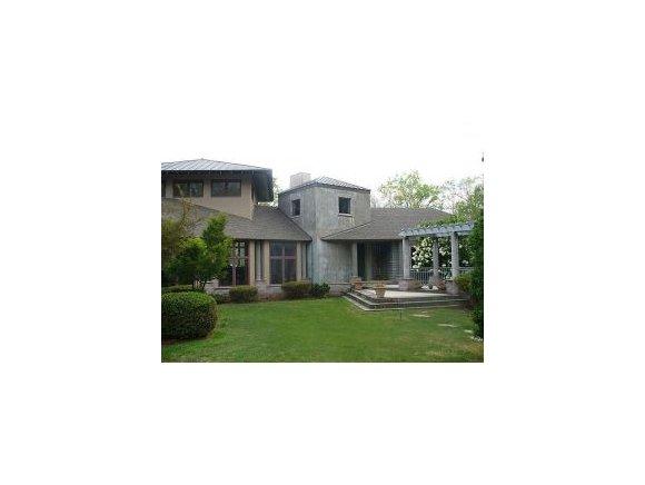 Real Estate for Sale, ListingId: 22013115, Cullman,AL35055
