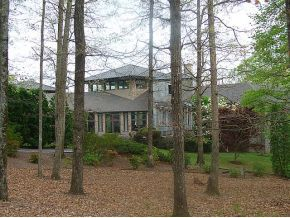 Real Estate for Sale, ListingId: 22013116, Cullman,AL35055
