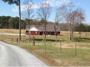 Real Estate for Sale, ListingId: 22055672, Cullman,AL35058
