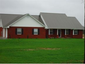 191 County Road 1488, Cullman, AL 35058