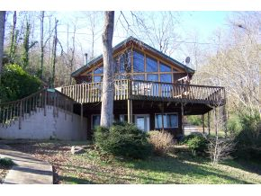 142 County Road 217, Crane Hill, AL 35053