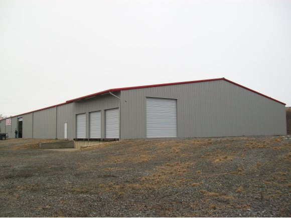 Real Estate for Sale, ListingId: 22248877, Hanceville,AL35077