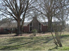 525 County Road 1402, Cullman, AL 35058