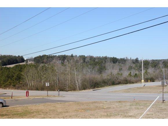 Real Estate for Sale, ListingId: 36803874, Cullman,AL35055