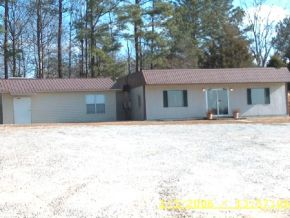 1460 County Road 54, Bremen, AL 35033