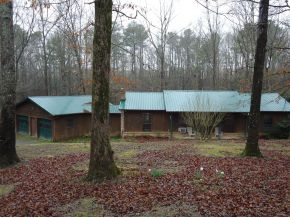 461 County Road 1486, Cullman, AL 35058