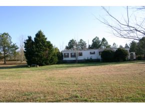 3.6 acres Blountsville, AL