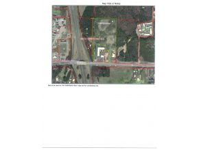 Real Estate for Sale, ListingId: 22628122, Cullman,AL35055