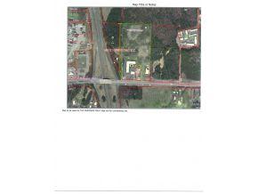 Real Estate for Sale, ListingId: 22628121, Cullman,AL35055