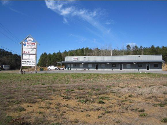 Real Estate for Sale, ListingId: 22718514, Hanceville,AL35077