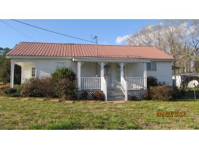 4703 County Road 35, Hanceville, AL 35077