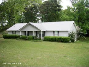 18769 County Road 222, CRANE HILL, AL 35053