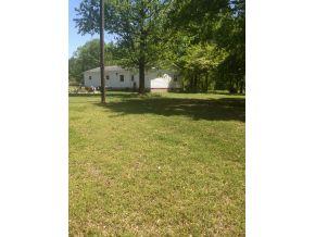 Real Estate for Sale, ListingId: 23325751, Hanceville,AL35077