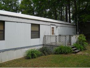 133 County Road 942, Crane Hill, AL 35053