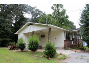 162 Weeks Cir, Cullman, AL 35057